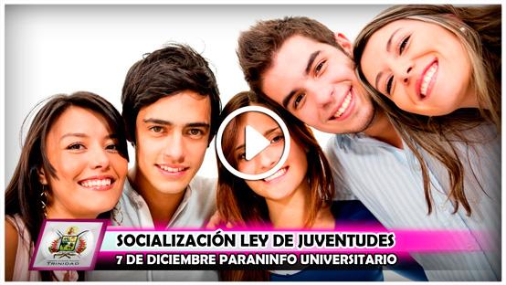 socializacion-ley-de-juventudes-7-de-diciembre-paraninfo-universitario