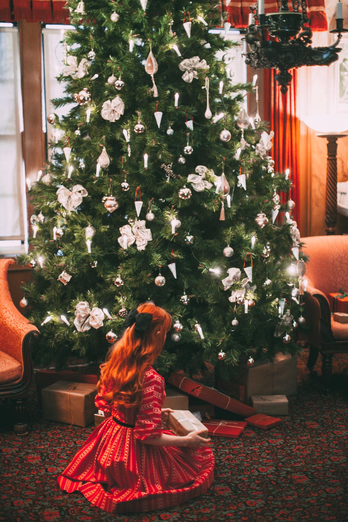 agory christmas-33