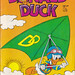 Donald Duck #418