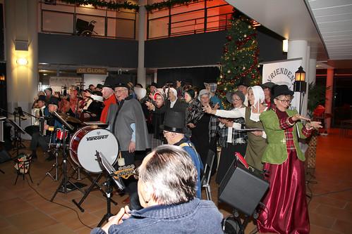 2018-12-19_Kertoptreden_Volckaert (16)
