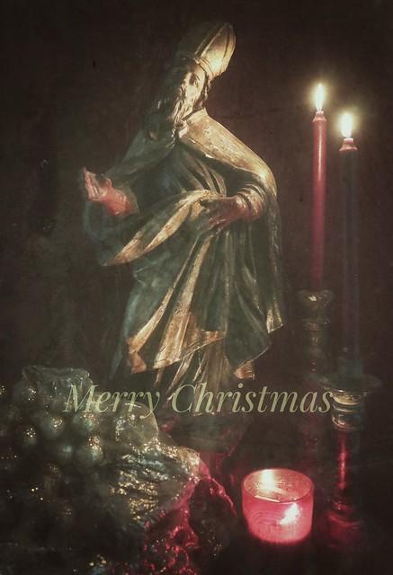 Christmas-2018
