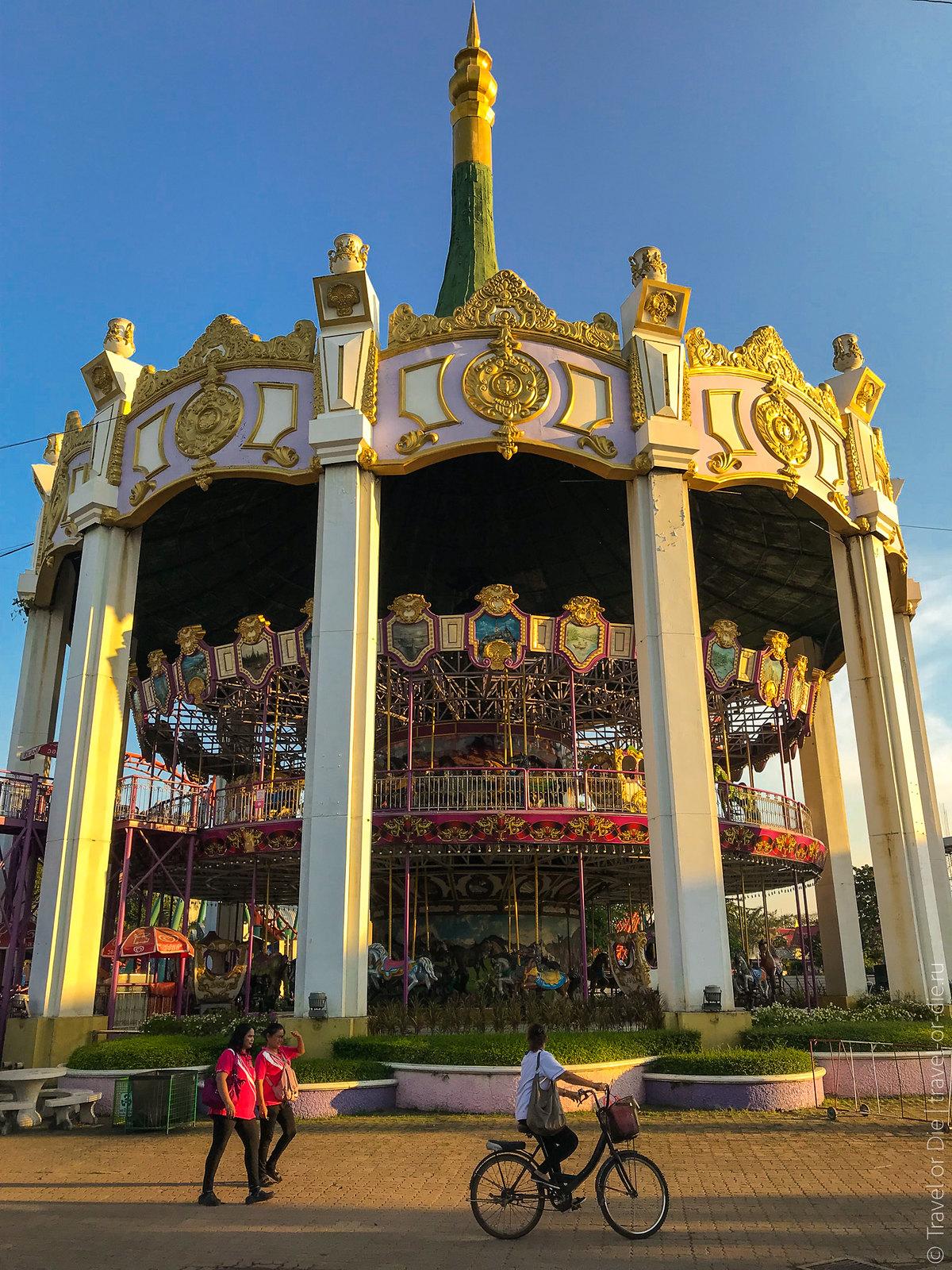 парк-сиам-siam-city-park-bangkok-9513