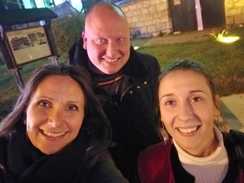 Kreativno mentorstvo u poseti Kosjeriću