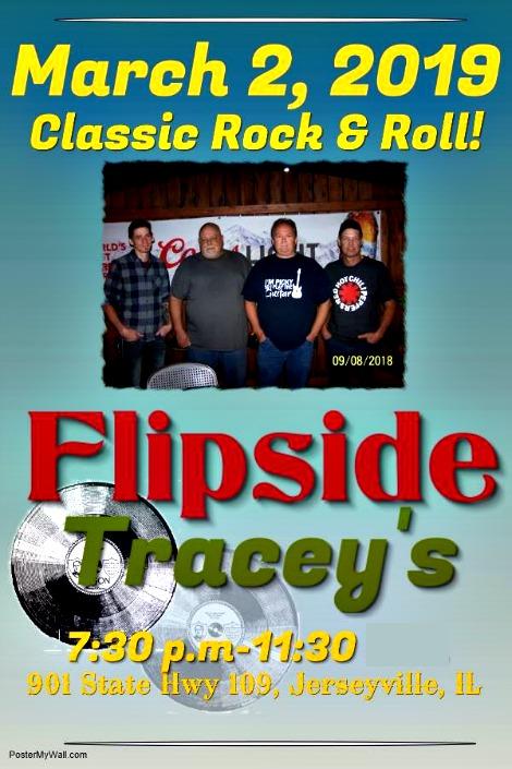 Flipside 3-2-19