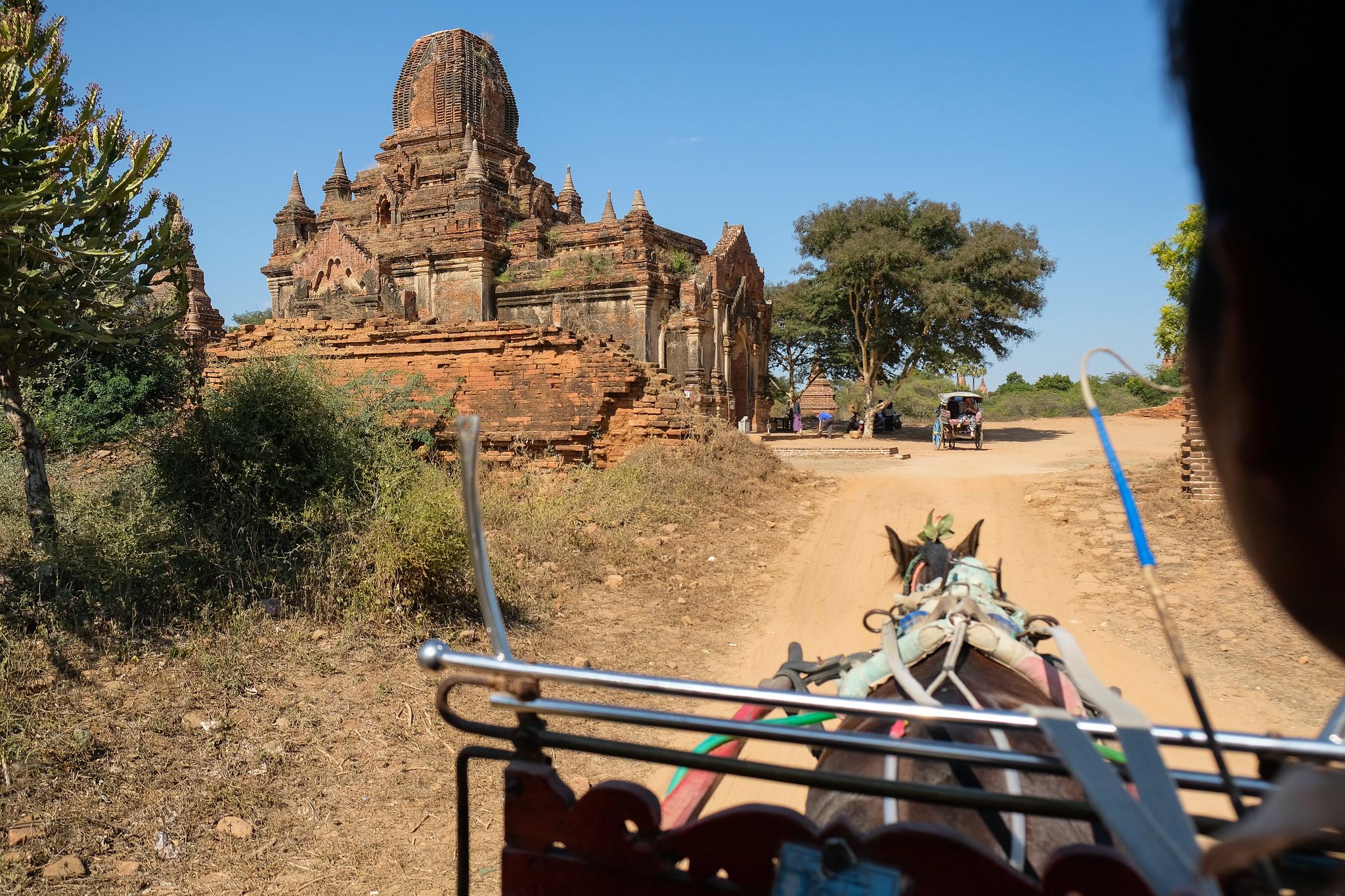 kutsche_pagode