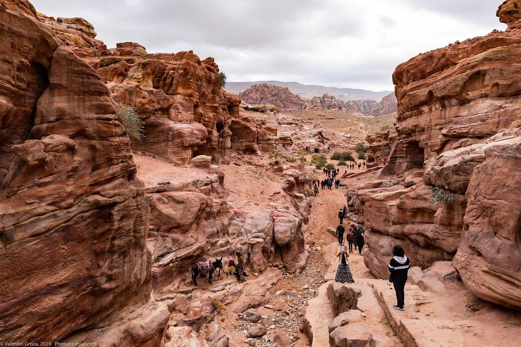 Petra_Iordania 28 dec 18_36_traseu spre manastire med