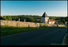 180709-8533-XM1.JPG - Photo of Saint-Saviol