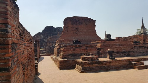 Ayutthaya-0116