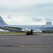 58-0056 KC-135A