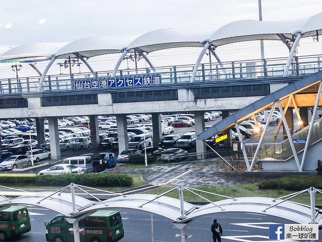 仙台機場出入境-48
