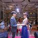 竣志 & 琬瑜 婚禮紀錄|台北白金花園酒店