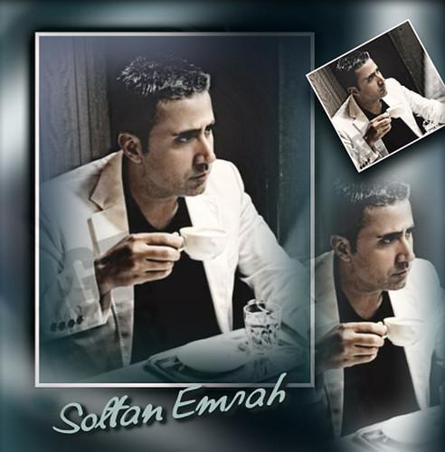 Emrah Pictures and Photos, galerie foto Emrah erdogan,Emrah Movies, TV, Celebs, EMRAH Biography, EMRAH Private Life