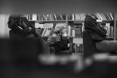 Tre, 12/05/2018 - 18:23 - Autorė: Monika Jasevičiūtė. © Vilniaus universiteto biblioteka, 2018 m.