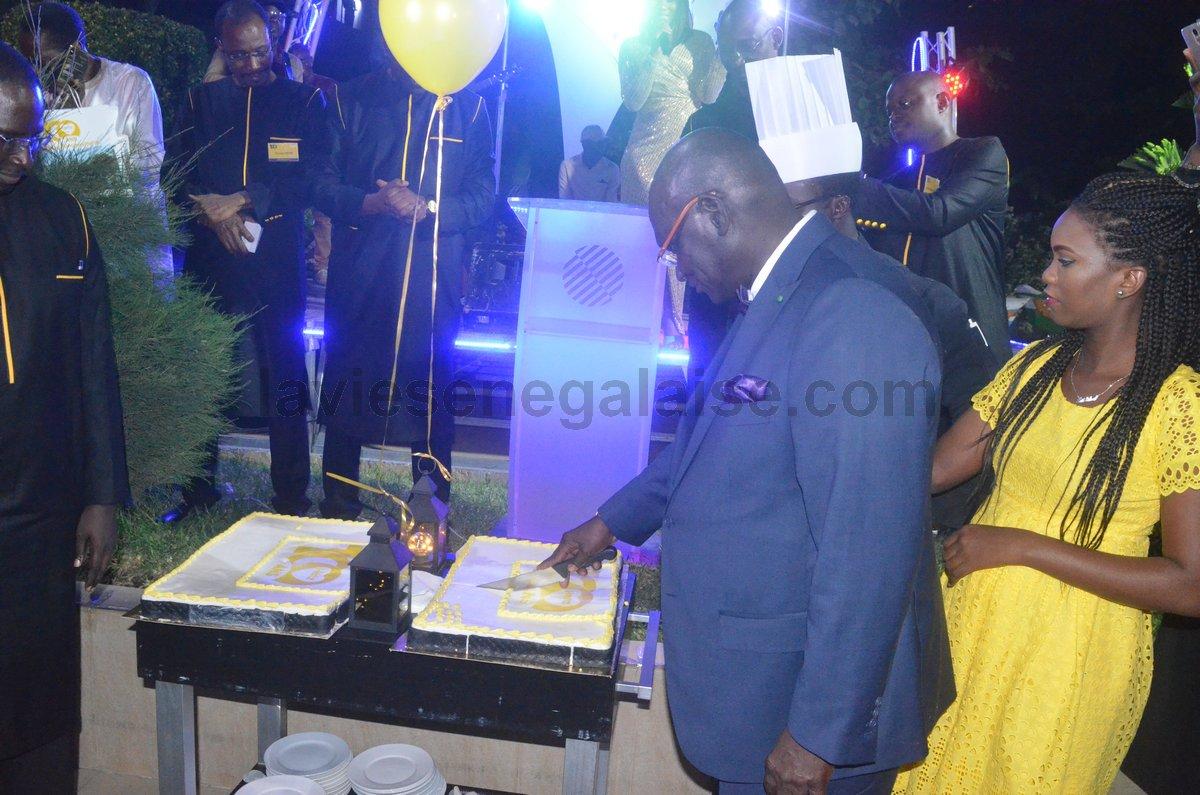 hertz Sénégal anniversaire 40 ans, Hertz Fête 100 ans dans le monde, Hertz en Afrique, Hertz au Sénégal (6)