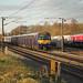 321402 at Barham