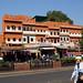 2018-10-26 0699 Indien, Jaipur, Haus in der Innenstadt