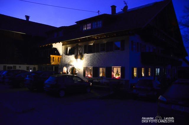 16_Holzleuten_27.12.18_©AlexanderLanzloth