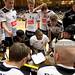 2011-10-03 AIK vs IK Sirius SG0209