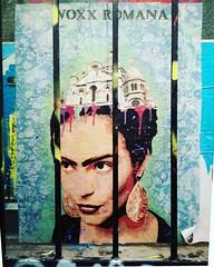 London Street Art 49