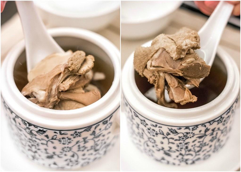zhuo-yue-xuan-soups-alexisjetsets
