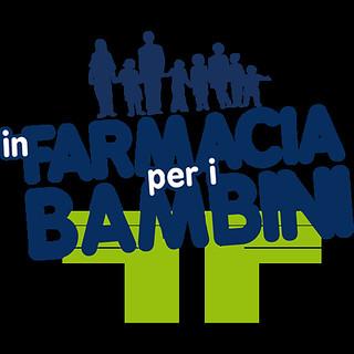 cropped-FARMACIA-per-i-BAMBINI_LOGO_COLORI
