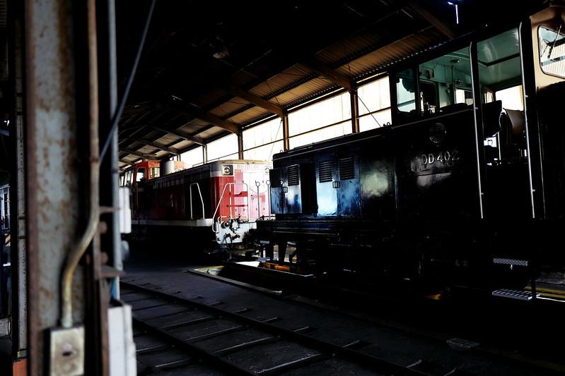 L1320710C