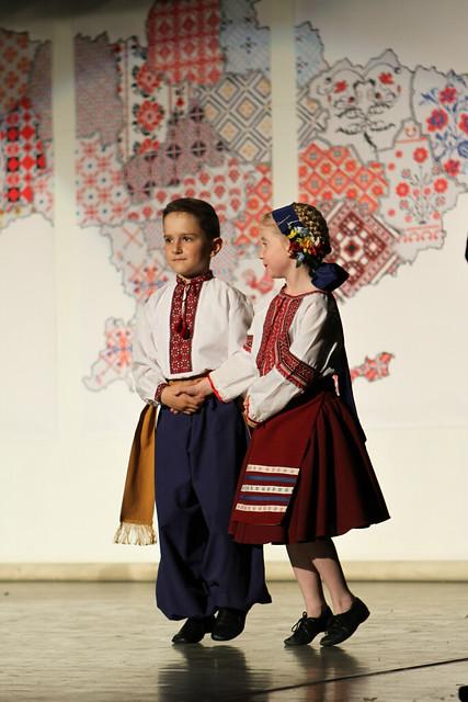 Verchovyna Vyshyvka Concert 2018-31, Canon EOS 7D, Canon EF 24-70mm f/2.8L