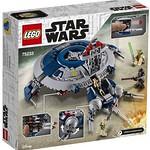 lego star wars 2019 75233 02
