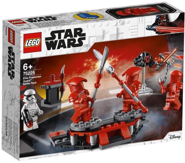 lego star wars 2019 75225 01