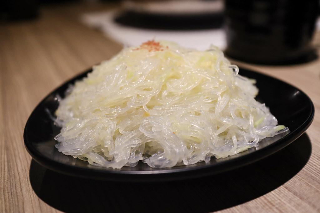 連進酸菜白肉鍋 內湖店 (18)