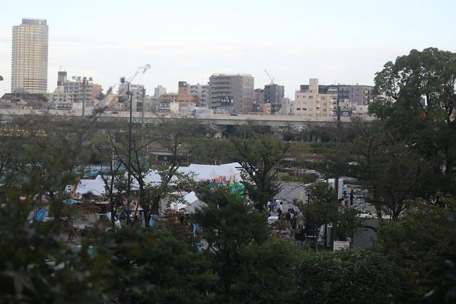 matsuchiyama017