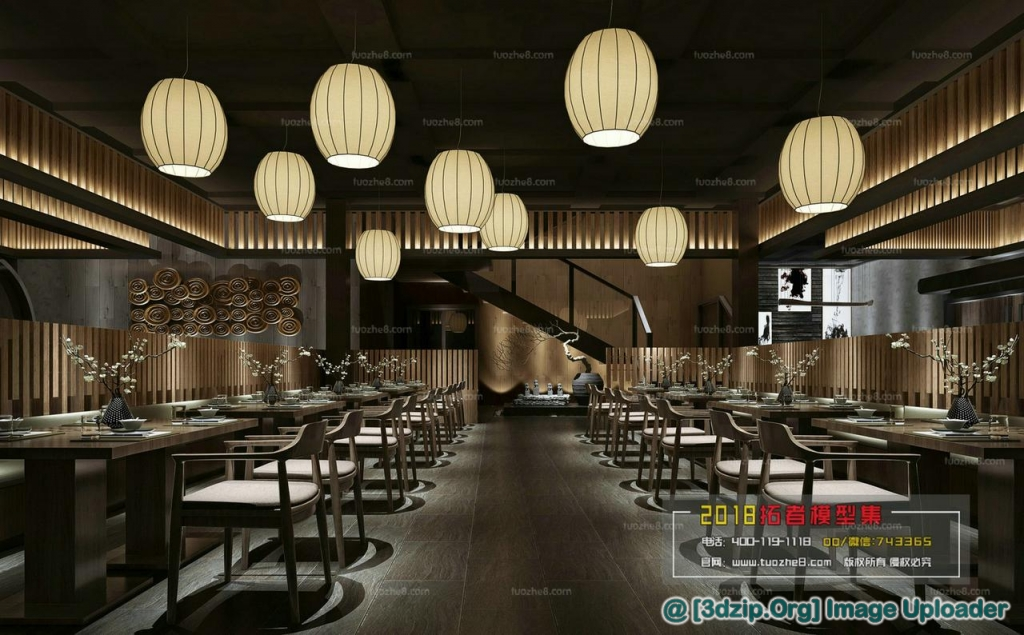 Sofa Modeling In 3ds Max Free Download  file 3d interior model restaurants buffet free download