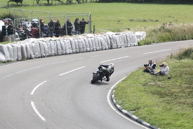 2013 08 20 - 09 03 manx grand prix 11
