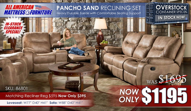 Pancho Sand_ContainerSpecial_stamp
