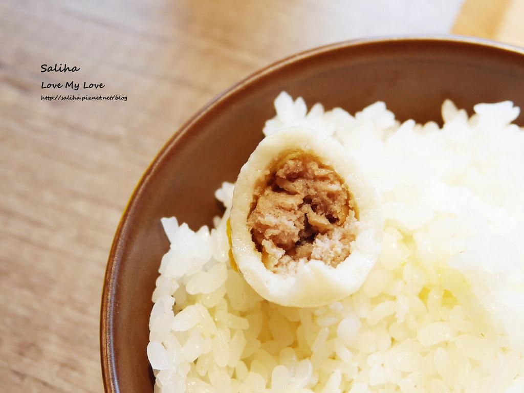 台北東區忠孝復興站附近餐廳美食推薦12mini迷你小火鍋 (32)