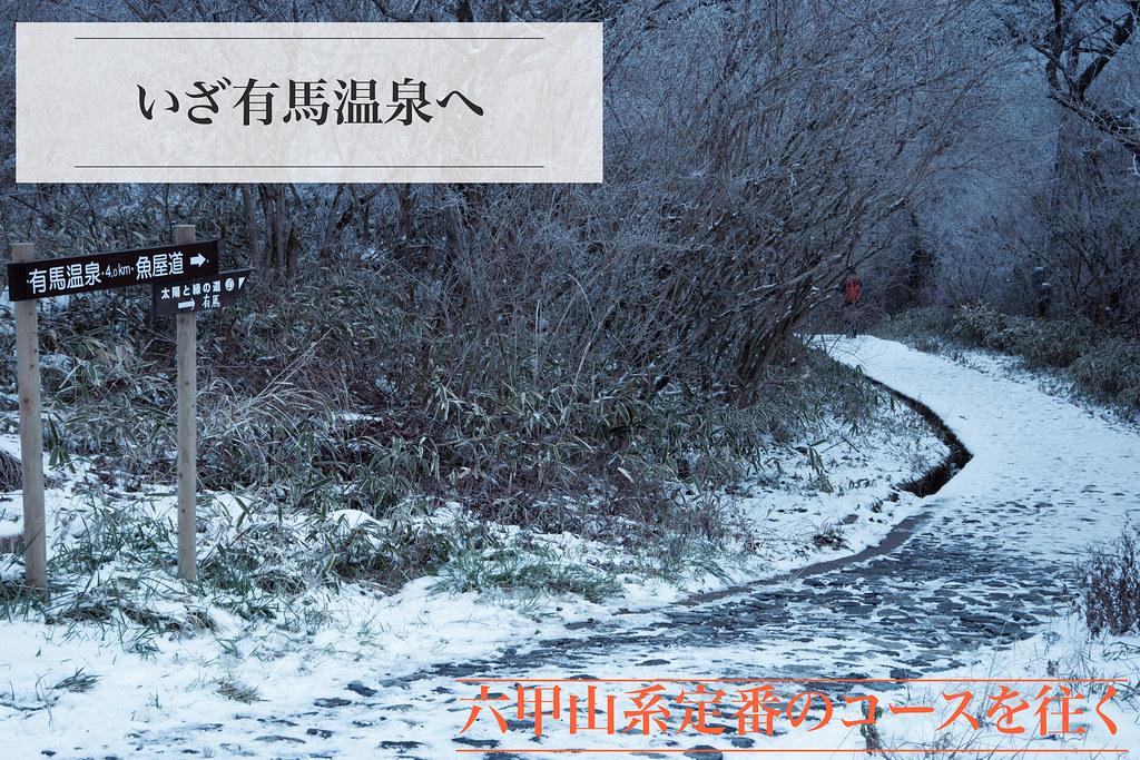 AdobePhotoshopExpress_2019_01_01_23:08:31