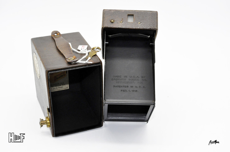 _DSC8689 Kodak 50th Anniversary (1880-1930)