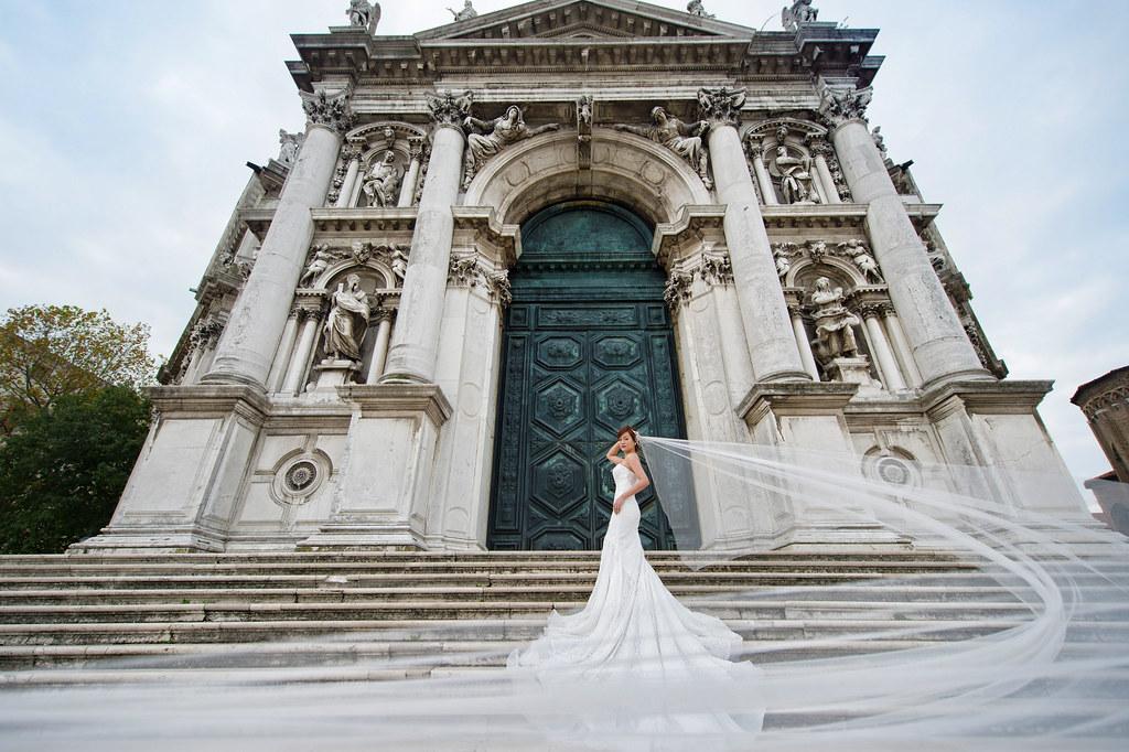 """""""義大利婚紗,威尼斯婚紗,佛羅倫斯婚紗,北義婚紗,歐洲婚紗,婚攝Mike,婚攝推薦,婚攝價格,海外婚紗,海外婚禮,風格攝影師,新秘Juin"""""""