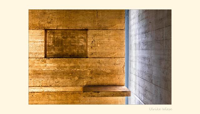 in einer Kirche, Fujifilm X-T2, XF18-135mmF3.5-5.6R LM OIS WR
