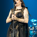 Nightwish-4.jpg