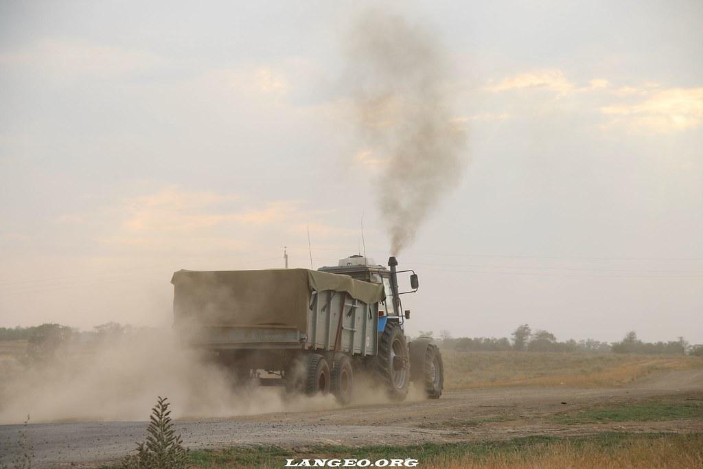 Belarus-1221