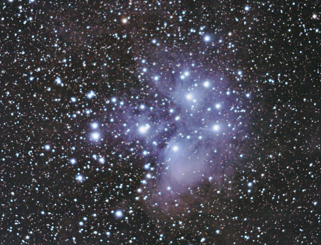 M45_03_small