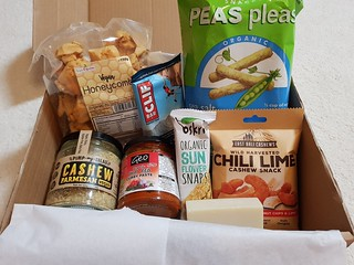 2019_02_VeganMysteryBox