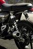 Triumph 1200 Speed Twin 2019 - 22