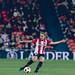 2019 Copa de la Reina_19