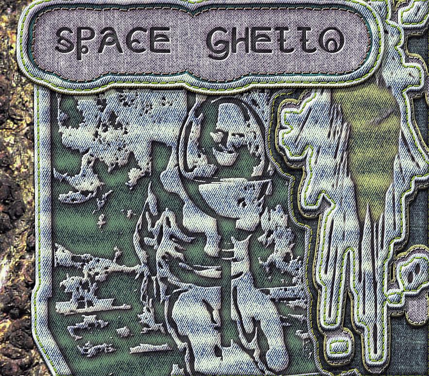 space ghetto blog copy