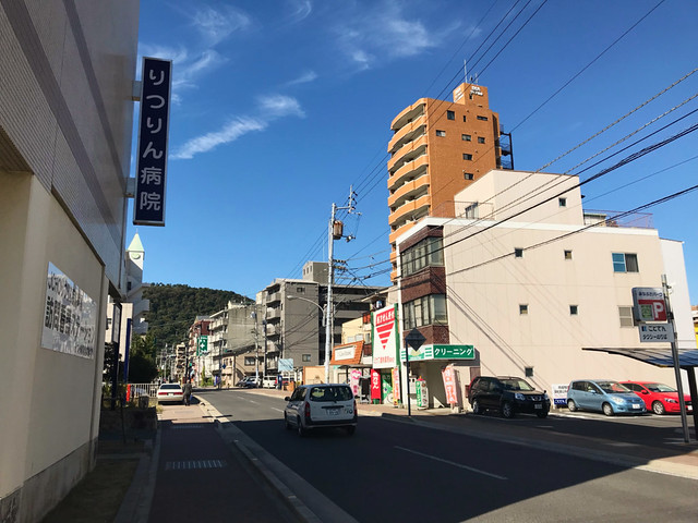 158-Japan-Takamatsu