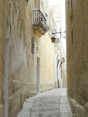 Mdina, Malta #12