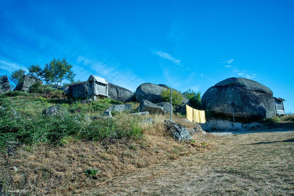 2018.- Vila Pouca de Aguiar (I) (1)
