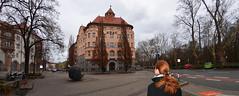 NUREMBERG, GERMANY 18